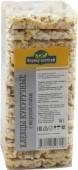 Хлебцы Кукурузные с морской солью 60г