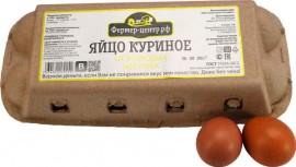 Яйцо С3 10шт