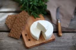 Адыгейский сыр 500гр.