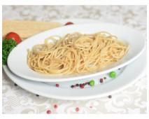 Спагетти из твёрдых сортов пшеницы