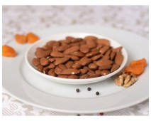 Сухофрукты и орехи Миндаль