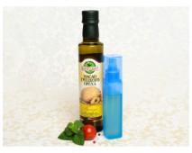 Масло грецкого ореха, 250 мл. (бутылка)