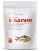 KFD Premium X - Gainer