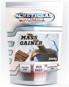Geneticlab Mass Gainer