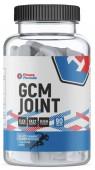 Fitness Formula GCM Joint