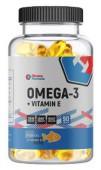 Fitness Formula Omega 3