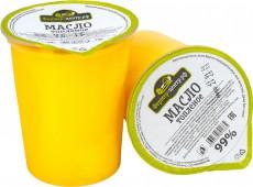 Масло Топленое 400 гак.