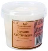 Сыр Буррата, 150 гр.
