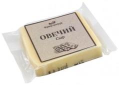 Сыр Овечий кусок, 250 гр.