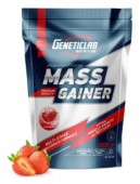 Geneticlab MASS GAINER Genetic Lab
