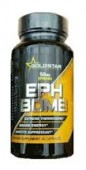 EPH BOMB GOLD STAR