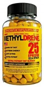 Methyldrene 25 Cloma Pharma Laboratories