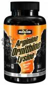 Arginine-Ornithine-Lysine Maxler