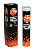 Energy Drink Tabs 25-й час