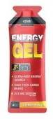 Energy Gel VPLab Nutrition