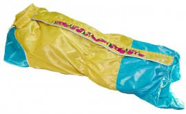 Дождевик SC-058-yellow