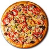 Пицца Стрит, 350 гр.