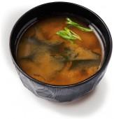 Мисо-суп классика