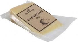Сыр Пармезан 200г