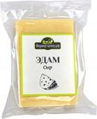 Сыр Эдам 250г