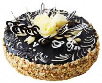 Торт Клео