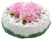 Торт Таити