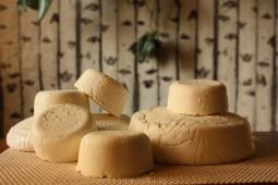 Сыр классический 250гр.