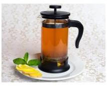 Чай с имбирём Диета