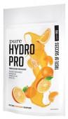 Pure PRO HydroPro 90%