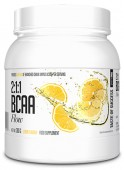 Pure PRO BCAA Flow