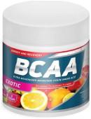 Geneticlab BCAA 2:1:1 powder