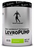 KEVIN LEVRONE LevroPump