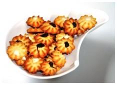Печенье Сладкоежка